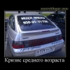 love051