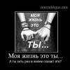 love131